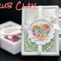 Teachers' Day Gift